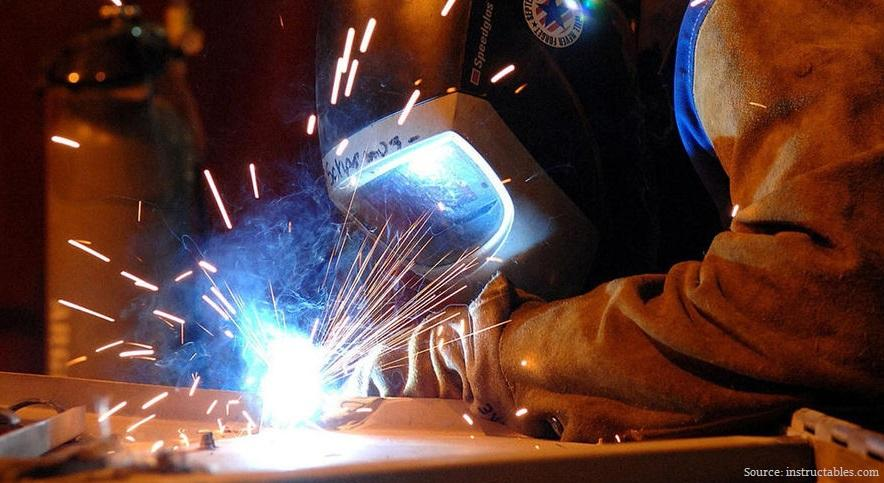 Changing How We See Vocational Education