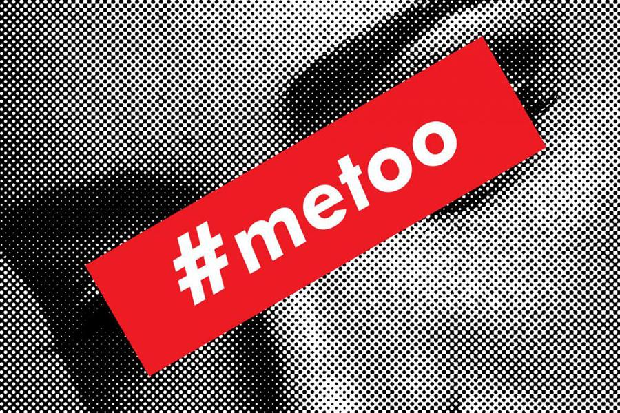 Muted #MeToo's in Malaysia